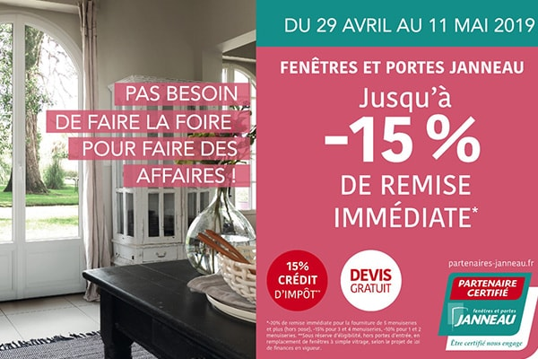 Promoprintemps2019